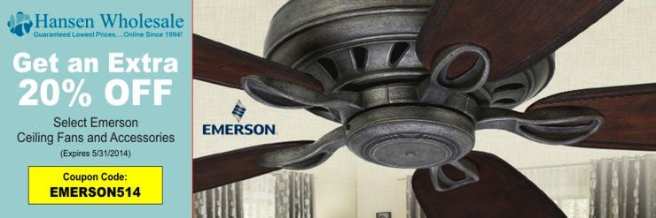 EMERSON514-740