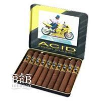 acid-krush-gold-sumatra-cigars-10ct-tin