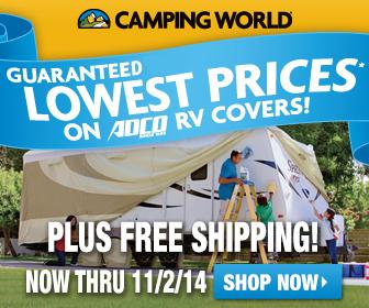 campingworld-banner