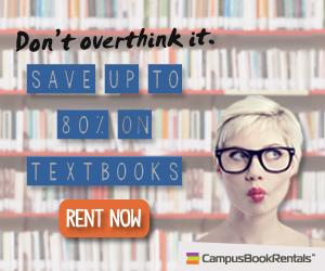 book-rentals-300X2501