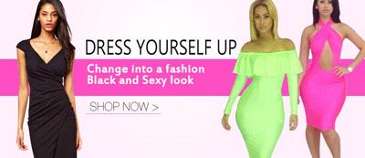 dresslink-banner