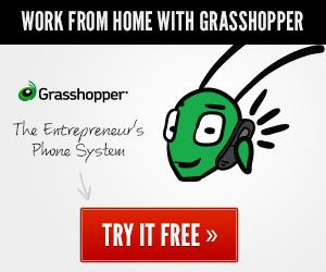 grasshopper-banner