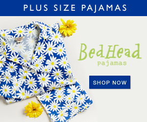 pajamas_banner