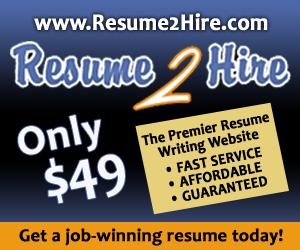 2-Resume2Hire-300x250