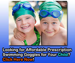 GogglesnMore-Ad-Banner_Kids-Prescription