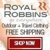 RoyalRobbins-SAS-100x100