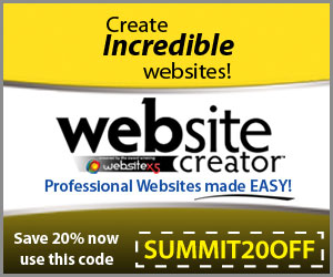 Summitsoft-WebsiteCreator-300x2501