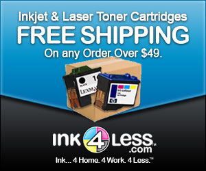 ink-cartridge-box-300x250-freeship-c-1a