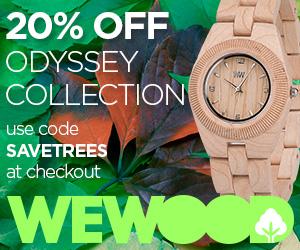 wood-wacht-300X250-ODYSSEY