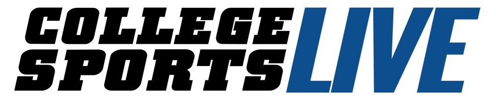 college_sports_live