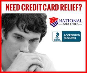 national_debt_relief
