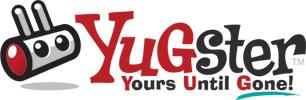 yugster_banner