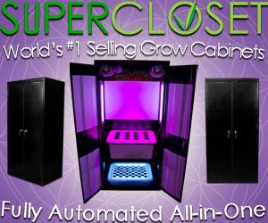 SuperCloset_300x250_3