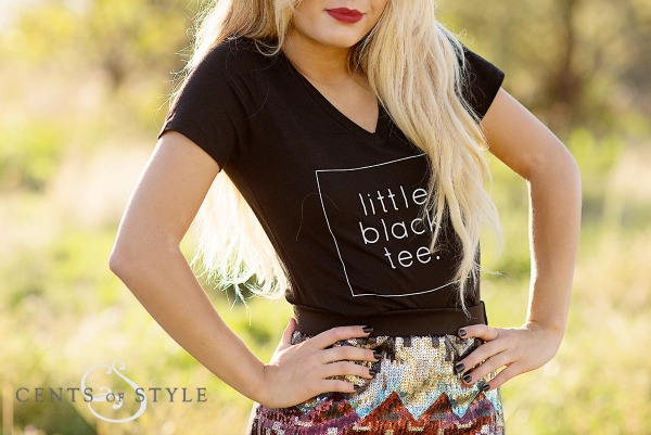 cents-of-style-little-black-tee