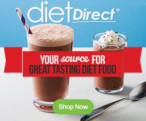 diet-direct1