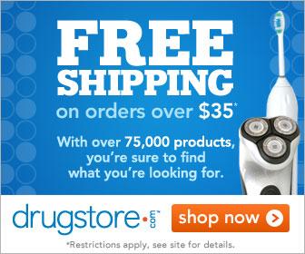 drugstore-336x280_FS35