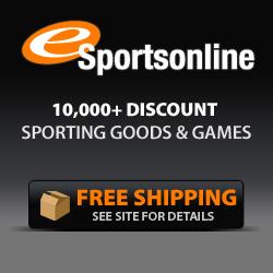 esports-banner
