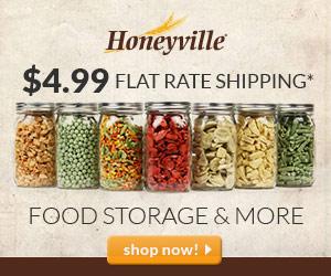 honeyville2