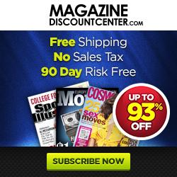 magazine-MDC250x250-static