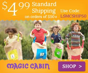 magic_cabin2921_10000618