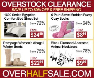over-half-sale-banner_300x250_2