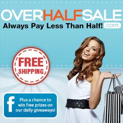 over-half-sale250x250_00