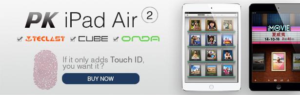 tiny-deal-iPad00-00_00