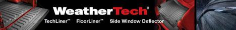 weathertechspring_2014-6-72dpi