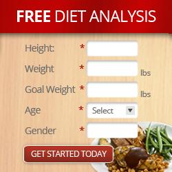 diet-to-go-250x2501
