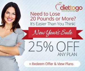 diet-to-go-300x250px