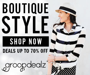 groop-Style_300x250