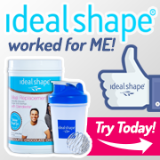 ideal-shape-IS-worked-for-me-180x180