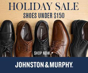 johsnton-shoes-men