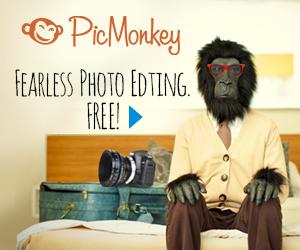 pic-monkey300x250v1