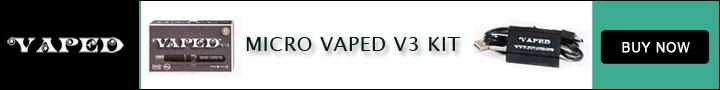 vaped1720-X-90