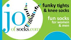 joy-of-socks-banner-250x140