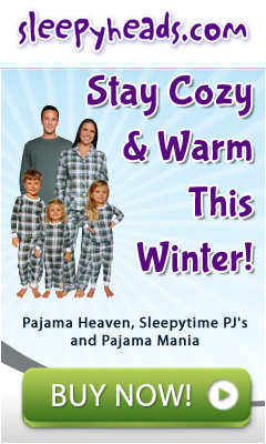 pajamas-240x400_04