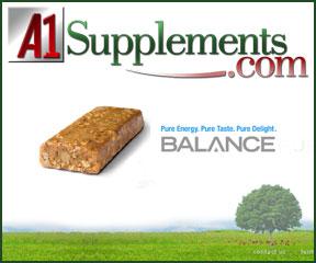 a1-suplemets-balance3