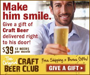 craft-beer-300x250-CBC-SmileHim-0714