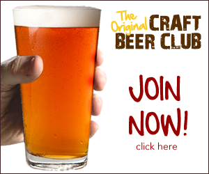 craft-beer-300x250-join