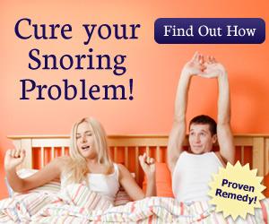 snoring-resolution-GMS-300x250
