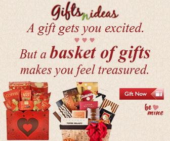 gift-baskets2