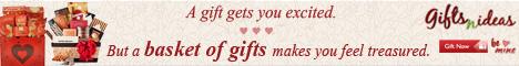 gift-baskets3