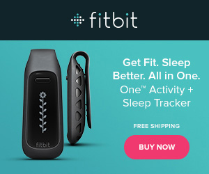 Fitbit_300x250_One