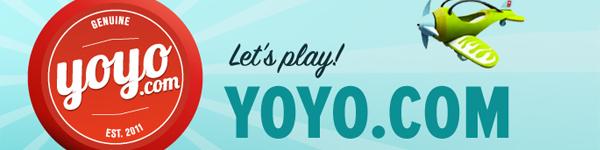 yoyo_banner1
