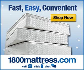 1800matress300x250