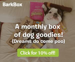 barkbox300x250