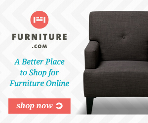 furniture-com300x250