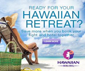 hawai_airlines300x250