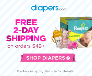 diapers300x250